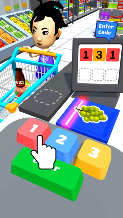 Hypermarket 3D for windows pc