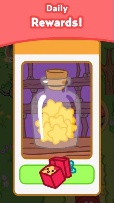 KleptoCats Mystery Blast screenshot 15