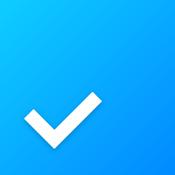 Any.do: To do list & Calendar icon