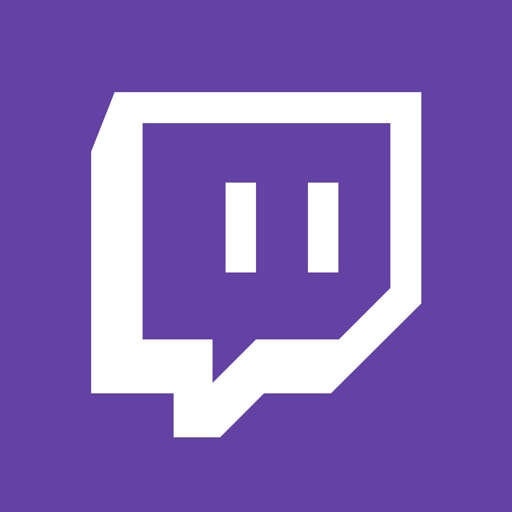 Rejoice - Twitch Finally gets Videos on Demand