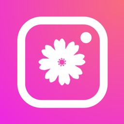 Beauty Filter: Retouch Selfie