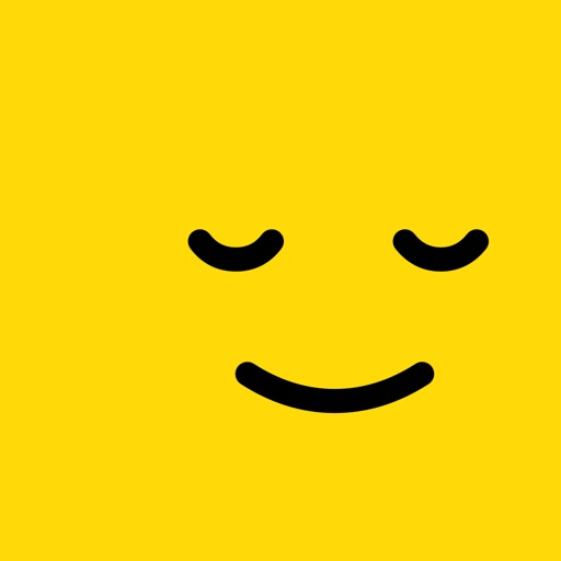 Optimism: Three Good Things