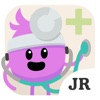 Dumb Ways JR Zany's Hospital - iPhoneアプリ