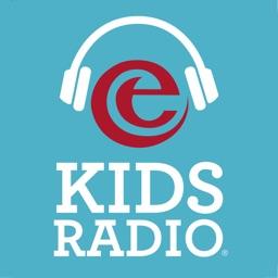 Efteling Kids Radio