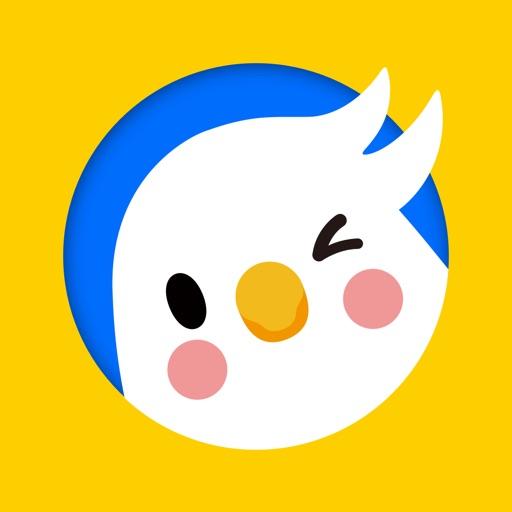 HAKUNA(ハクナ) - 爆発的に稼げるライブ配信アプリ