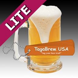 TagaBrew Lite