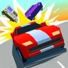 자동차 충돌 - Car Crash!
