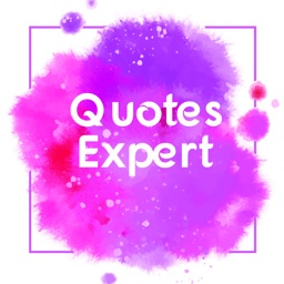 Quotes Expert