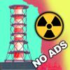 Chernobyl Rescue (No Ads)