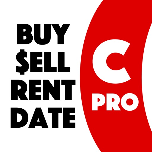 cPro Shopping and Dating