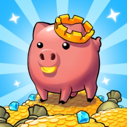 Tap Empire: Idle Tycoon Game