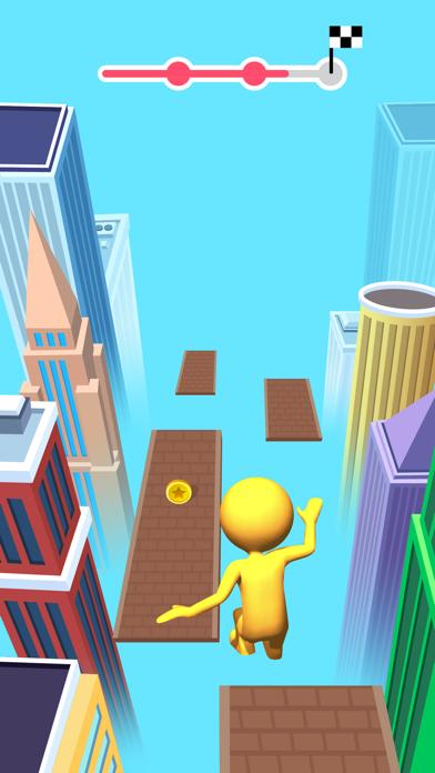 City Race 3D screenshot 2