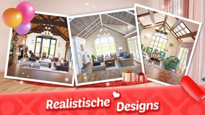 Herunterladen Mein Zuhause - Entwerfe Träume für Android