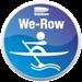 We-Row - NOHrD
