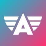 Aceable – Driving School App