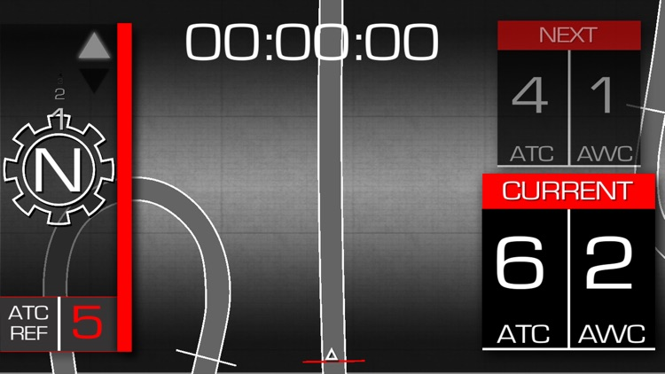 V4 Multimedia Platform screenshot-3