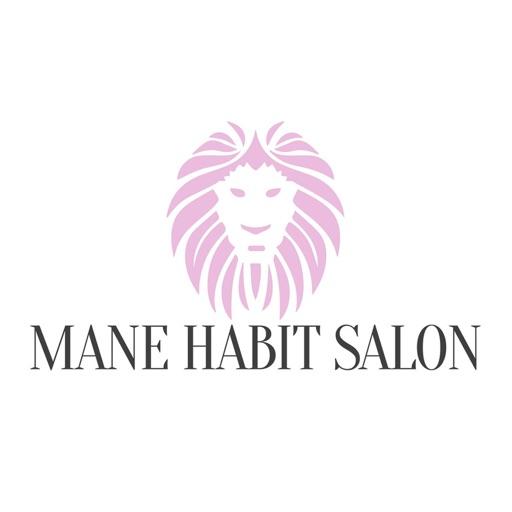 Mane Habit Salon