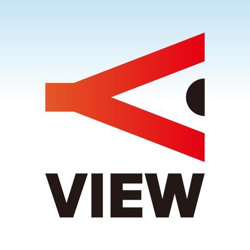VIEW - 20代向け転職アプリ
