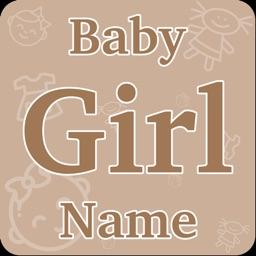 Girl Name