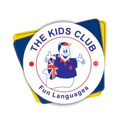 The Kids Club for Teachers