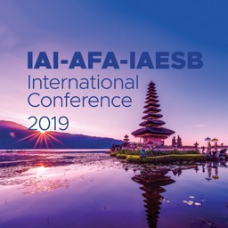 IAI-AFA-IAESB Int. Conf. 2019