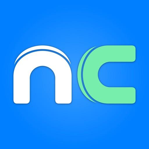 nCase: Clear Aligner SmartCase