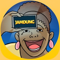 Codes for Jamdung Jamaica Charades! Hack