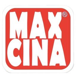 Max Cina