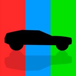 Color Ride