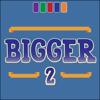 Bigger 2nd Grade