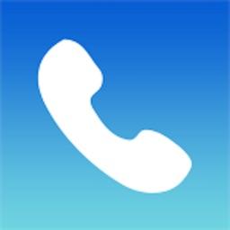 WePhone – Internet&WiFi Calls