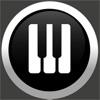 Keyboard Instrument Simulator