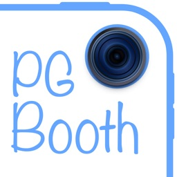 PG Booth