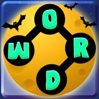 Codes for Word Cookie! Hack
