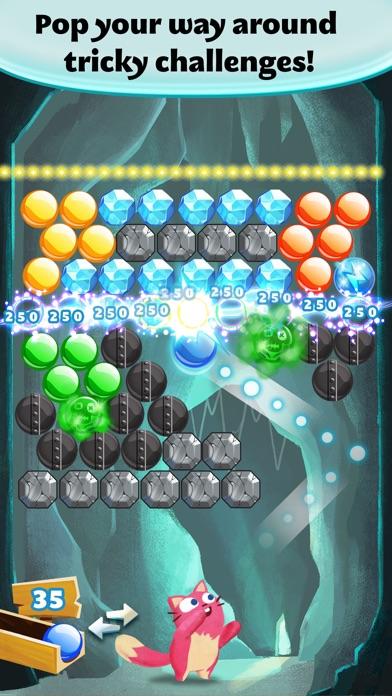 Bubble Mania™-3