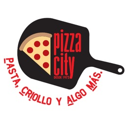 PizzaCityPR
