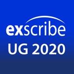 Exscribe User Group 2020