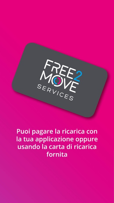 Screenshot of Free2Move Services5