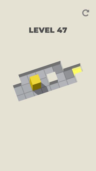 Pixel Block! screenshot 3