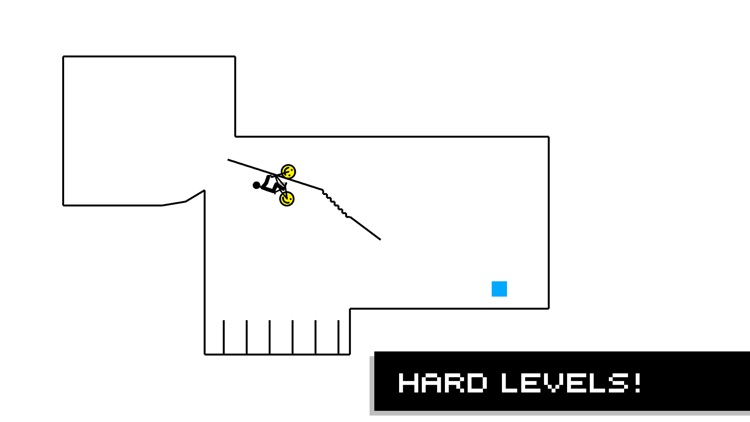 Draw Rider screenshot-9