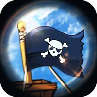 Aufstieg der Piraten