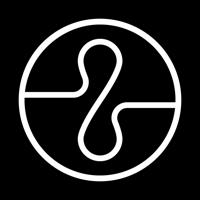 App Icon Endel