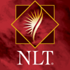 NLT Bible - Tecarta, Inc.