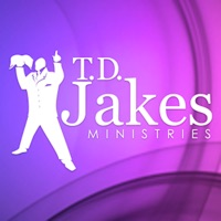 Codes for T.D. Jakes Ministries Hack