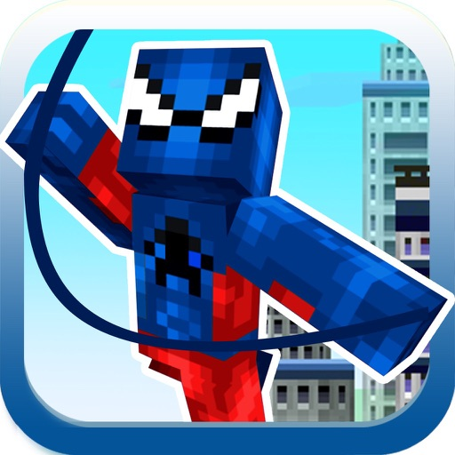 MineSwing: New Games Skins & Maps for Minecraft PE