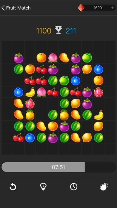 Puzzles Games.超多关卡趣味玩法 screenshot two