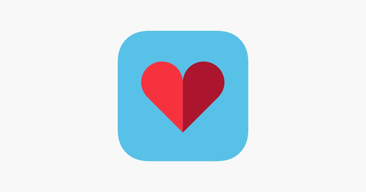 app di incontri cinesi per iPhone miglior sito di incontri MN