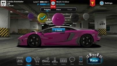 Tuner Life Racing Onlineのおすすめ画像5