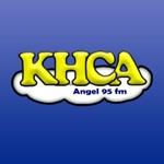 KHCA-FM