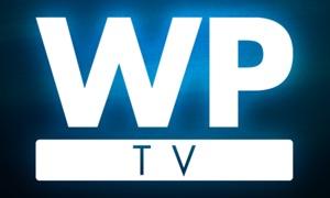 WP TV